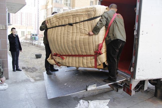 广州搬家钢琴专业搬运